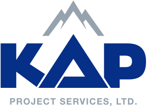 KAP Project Services, Ltd.