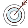 icon_goal_2